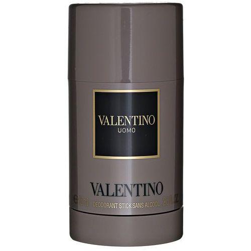 Valentino valentino uomo 75ml m deostick