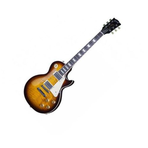 les paul traditional 2016 t db marki Gibson
