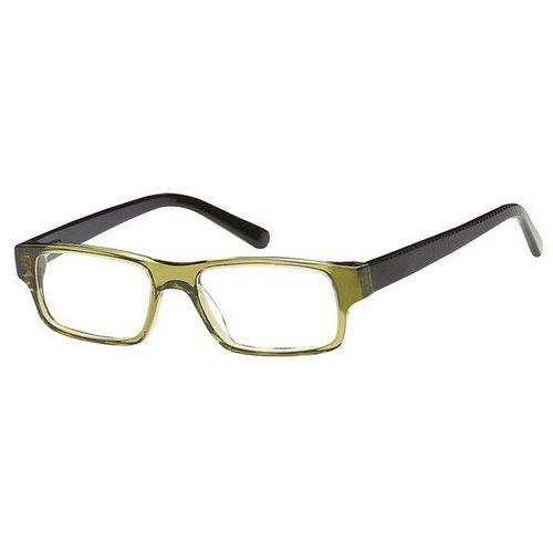 Okulary Korekcyjne SmartBuy Collection Arabella AM82 H z kategorii Okulary korekcyjne