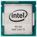 Procesor Intel Core i5-4430, Quad Core, 3.00GHz, 6MB, LGA1150, 22nm, 84W, VGA, TRAY/OEM - CM8064601464802