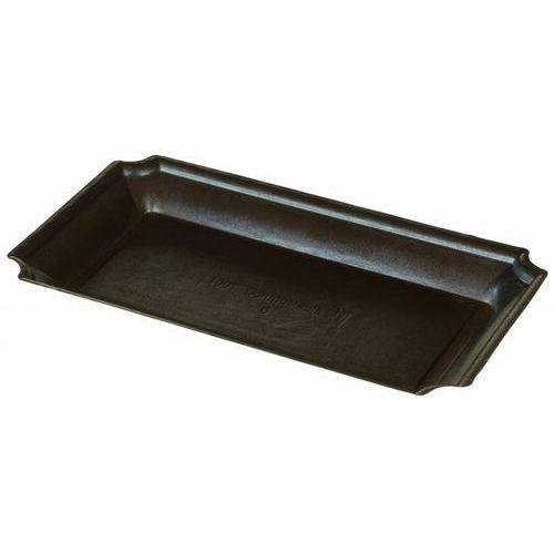 Sushi pudełko | 243x147x22 mm | 500szt.