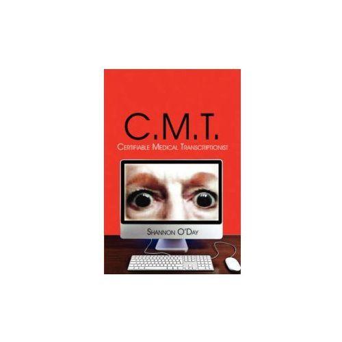 C.M.T.-Certifiable Medical Transcriptionist, pozycja wydawnicza
