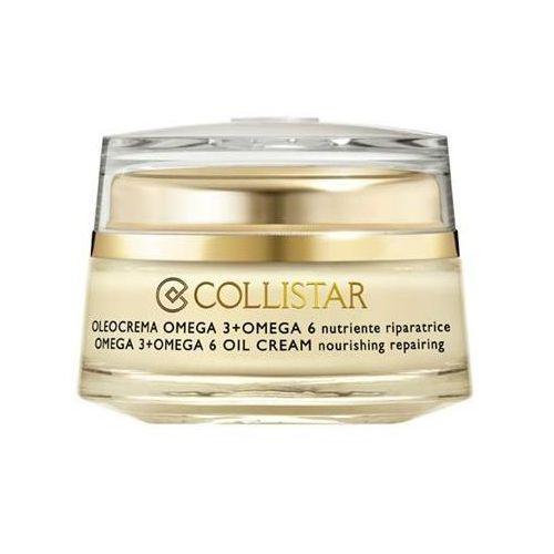 Collistar Pure Actives Olejek do twarzy 50.0 ml (8015150218214)