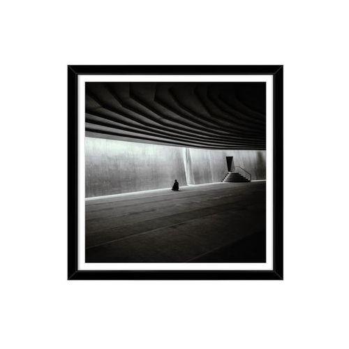 Obraz WNĘTRZE 52 x 52 cm (5903011053100)