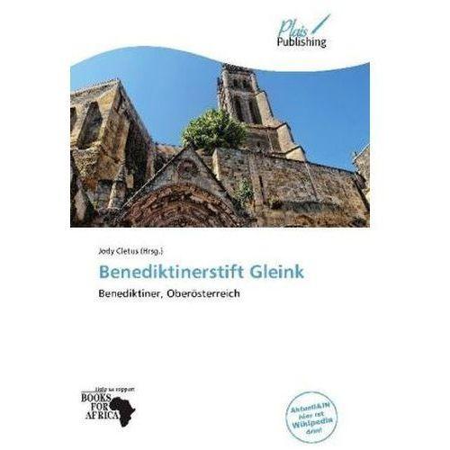 Benediktinerstift Gleink