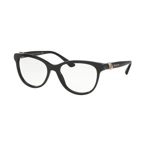 Bvlgari Okulary korekcyjne bv4127b 501