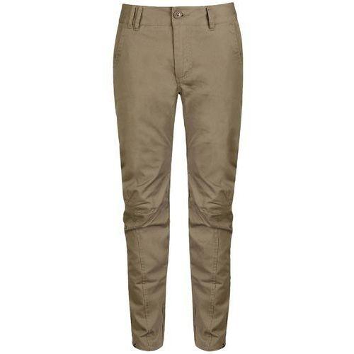 Spodnie - pivotspin (kh044) marki Bench