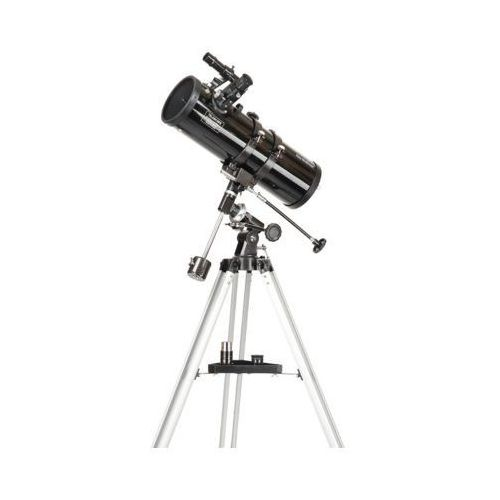 Sky-watcher Teleskop (synta) bk1141eq1 darmowy transport