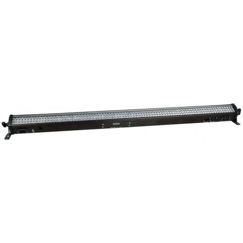 led light bar 8 marki Showtec