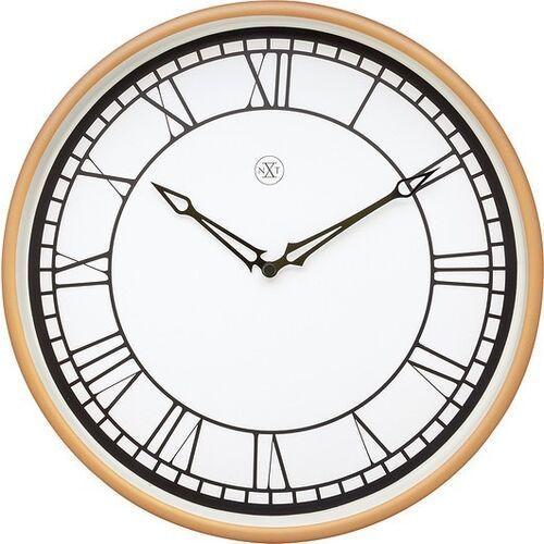 Zegar ścienny Kyle nXt 30 cm (7332) (8717713025122)