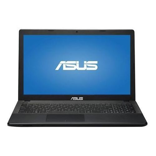 Asus   X551MAV-HCL1201E