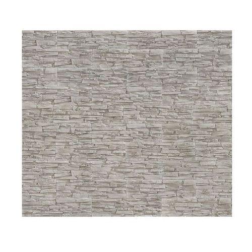 Kamień elewacyjny arena cappuccino 37,5 x 10 cm incana marki Decoreco