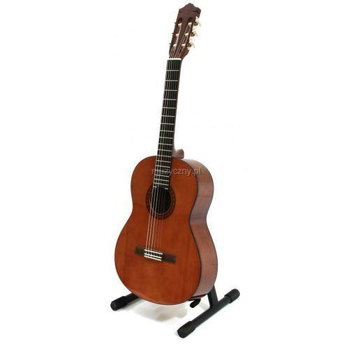 cs 40 - gitara klasyczna 3/4 marki Yamaha