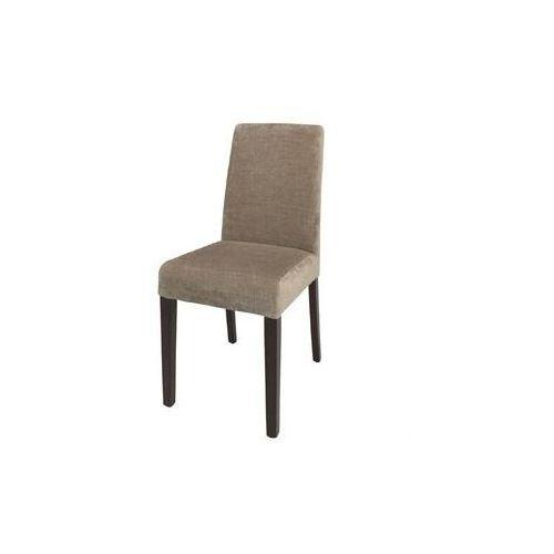 Krzesło do jadalni | 410x410x(H)945mm | 2szt.