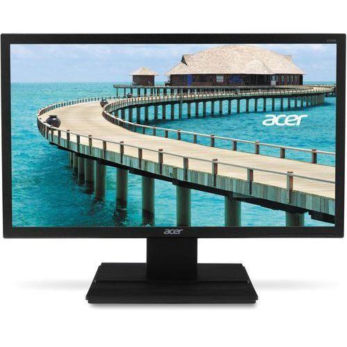 LED Acer V276HLCbmdpx