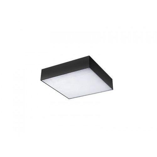 Azzardo Plafon monza square 40 shs573000-50-bk az2275 - -- zapytaj ile mamy od ręki --