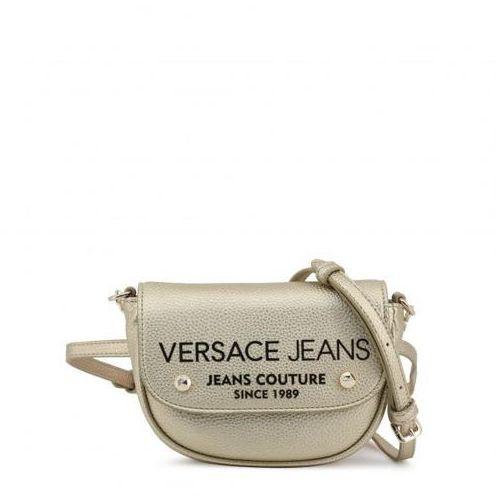 listonoszka e1vtbbd8_71089versace jeans listonoszka marki Versace jeans