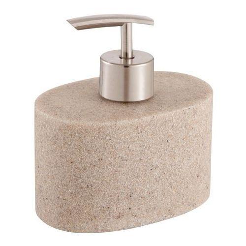 Dozownik do mydła Jubba beżowy (3663602964131)