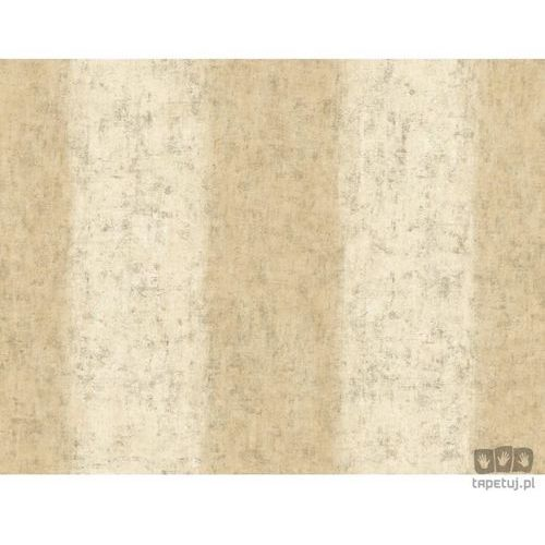 Watercolors wt4529 tapeta ścienna wallcoverings marki York