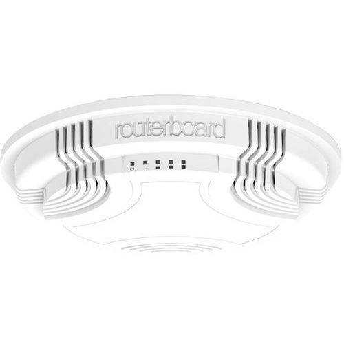 MIKROTIK ROUTERBOARD CAP 2ND, 12170 (6763682)