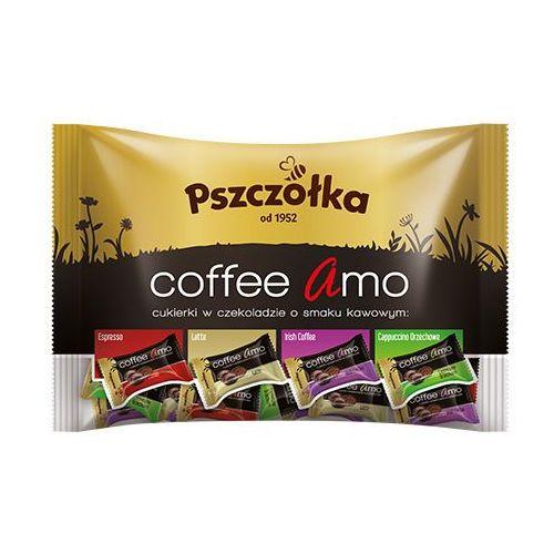 Coffee Amo 1 kg