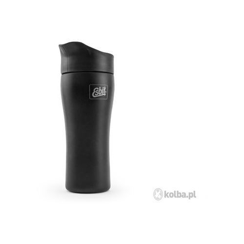 Esbit Kubek termiczny  - thermo mug 375 ml