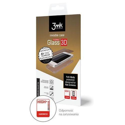 3mk flexible glass 3d do htc one a9s (bra005548) darmowy odbiór w 21 miastach!