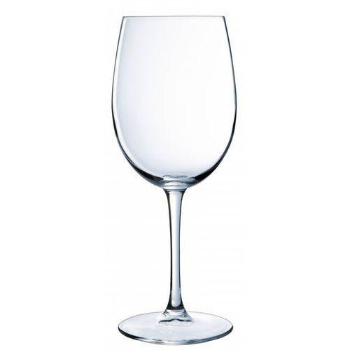 Kieliszek do wina 260ml   vina marki Arcoroc