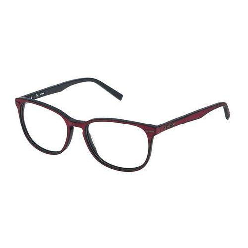 Sting Okulary korekcyjne vst040 6htm