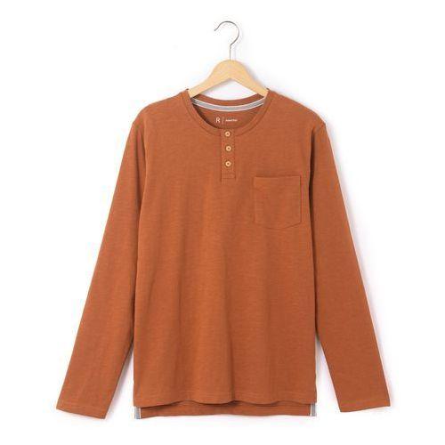 T-shirt z długim rękawe, w tunezyjskim stylu 10 - 16 lat - sprawdź w wybranym sklepie