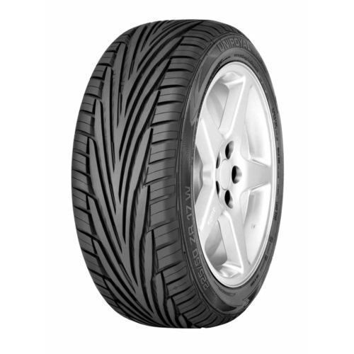 Uniroyal Rainsport 2 215/55 R16 93 W