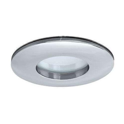 Eglo Margo-LED 97427 Oczko oprawa sufitowa wpuszczana 1x5W LED chrom (9002759974275)