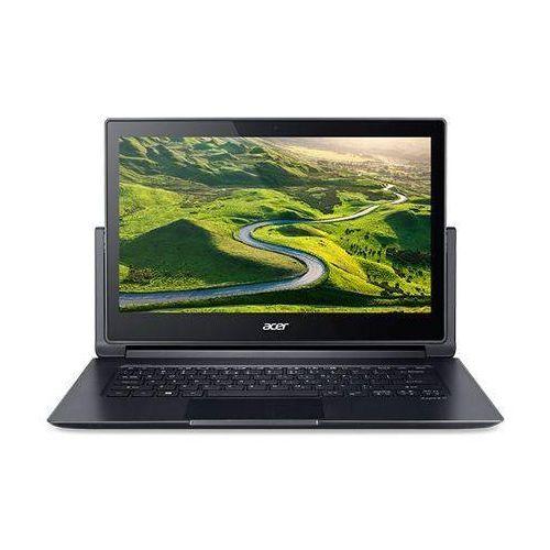 OKAZJA - Acer Aspire NX.G8SEP.003