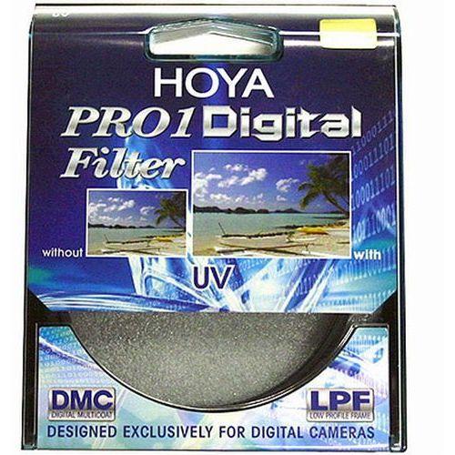 Filtr Hoya UV (O) PRO1D 82 mm (UVPD82P) Darmowy odbiór w 21 miastach!, UVPD82P