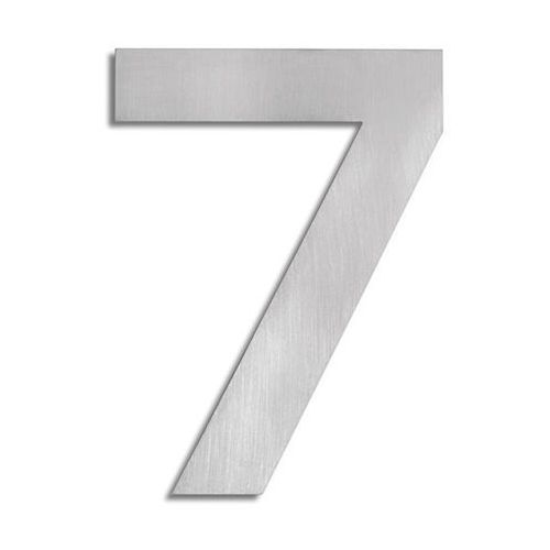 "- numer ""7"" - signo marki Blomus"