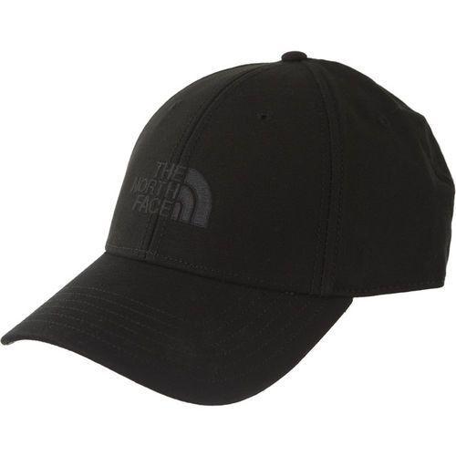 Czapka The North Face 66 Classic Hat JK3