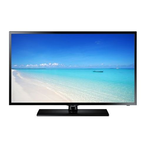 TV LED Samsung HG39EB670