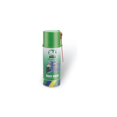Boll Smar biały smar spray 400ml