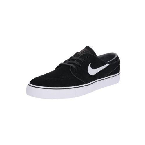 38cb7aca77fb6 Męskie obuwie sportowe Producent: Nike, ceny, opinie, sklepy (str ...