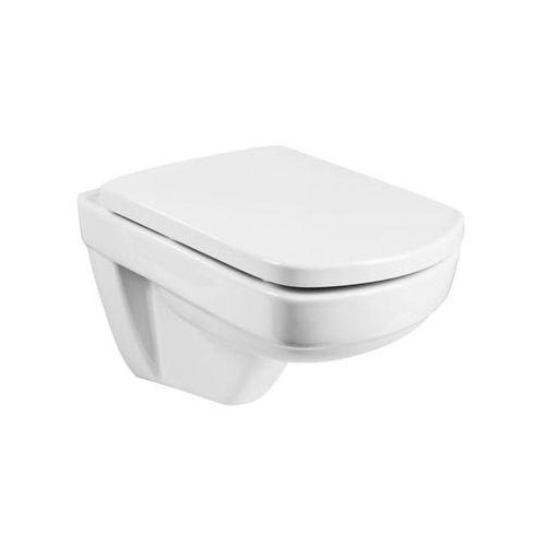 Miska WC wisząca BELLIS ARMATURA KRAKÓW (5906746060412)