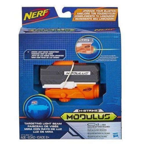 NERF Modulus Targeting Light Beam (5902002980883)