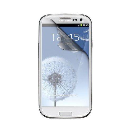 Szkło hartowane VAKOSS do Samsung Galaxy A5
