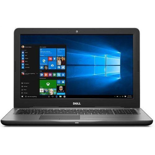 Dell Inspiron 5767-6394