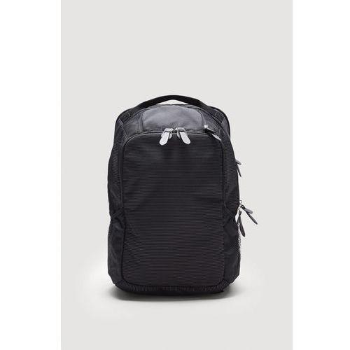 59adceb8c4f81 Pozostałe plecaki ceny, opinie, sklepy (str. 148) - Porównywarka w ...