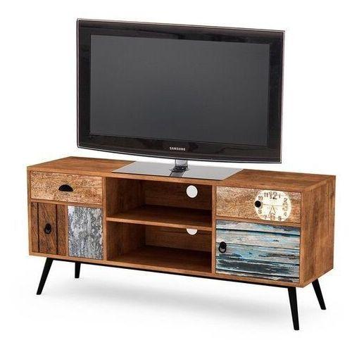 Style furniture Deco szafka rtv