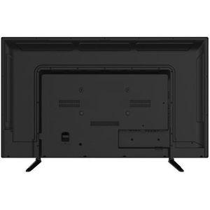 TV LED Manta LED4004