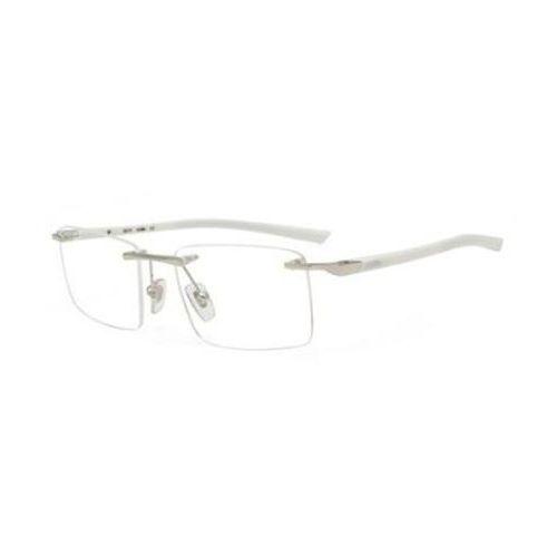 Zero rh Okulary korekcyjne  + rh270v 03