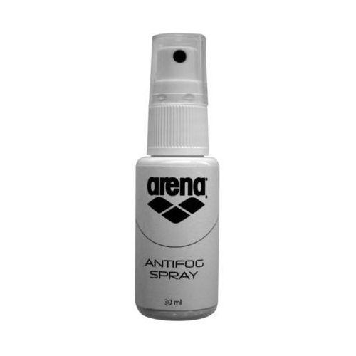 Płyn Anti-Fog Arena spray 30 ml przeciwko zaparowywaniu (3468334369182)