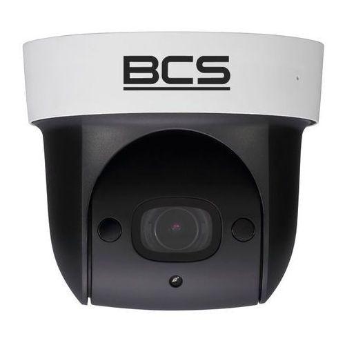 -sdip1204ir-ii kamera ip obrotowa 2 mpix 2,7-11mm bcs marki Bcs