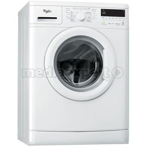 Whirlpool AWO 6100